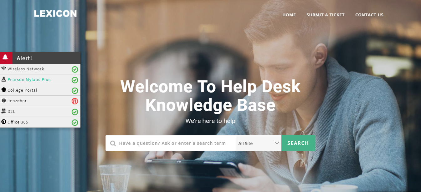 3 Tips to Streamline Your Knowledge Base