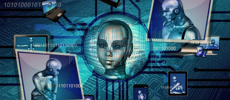 Global Market for Artificial Intelligence in Higher Education to Grow by 39% by 2020