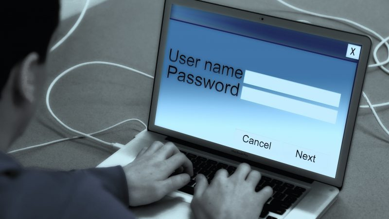 Want to Cut Help Desk Costs? Automate Password Resets.