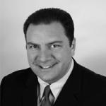 Anthony R. Humphreys