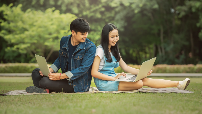 Exceed Student Expectations for Service Delivery Through a 24/7 Virtual OneStop Shop