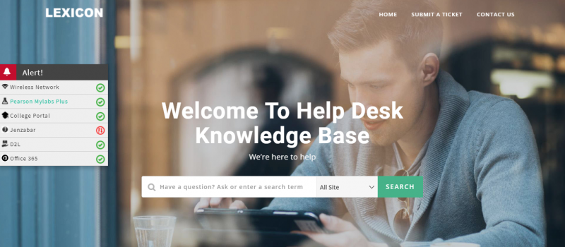 3 Tips to Streamline Your Self Help Knowledge Base