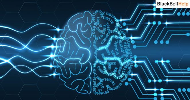 Artificial Intelligence: Increasing Accessibility, Affordability, and Inclusivity