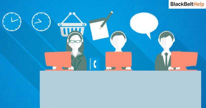 3 Ways to Improve Your IT Help Desk