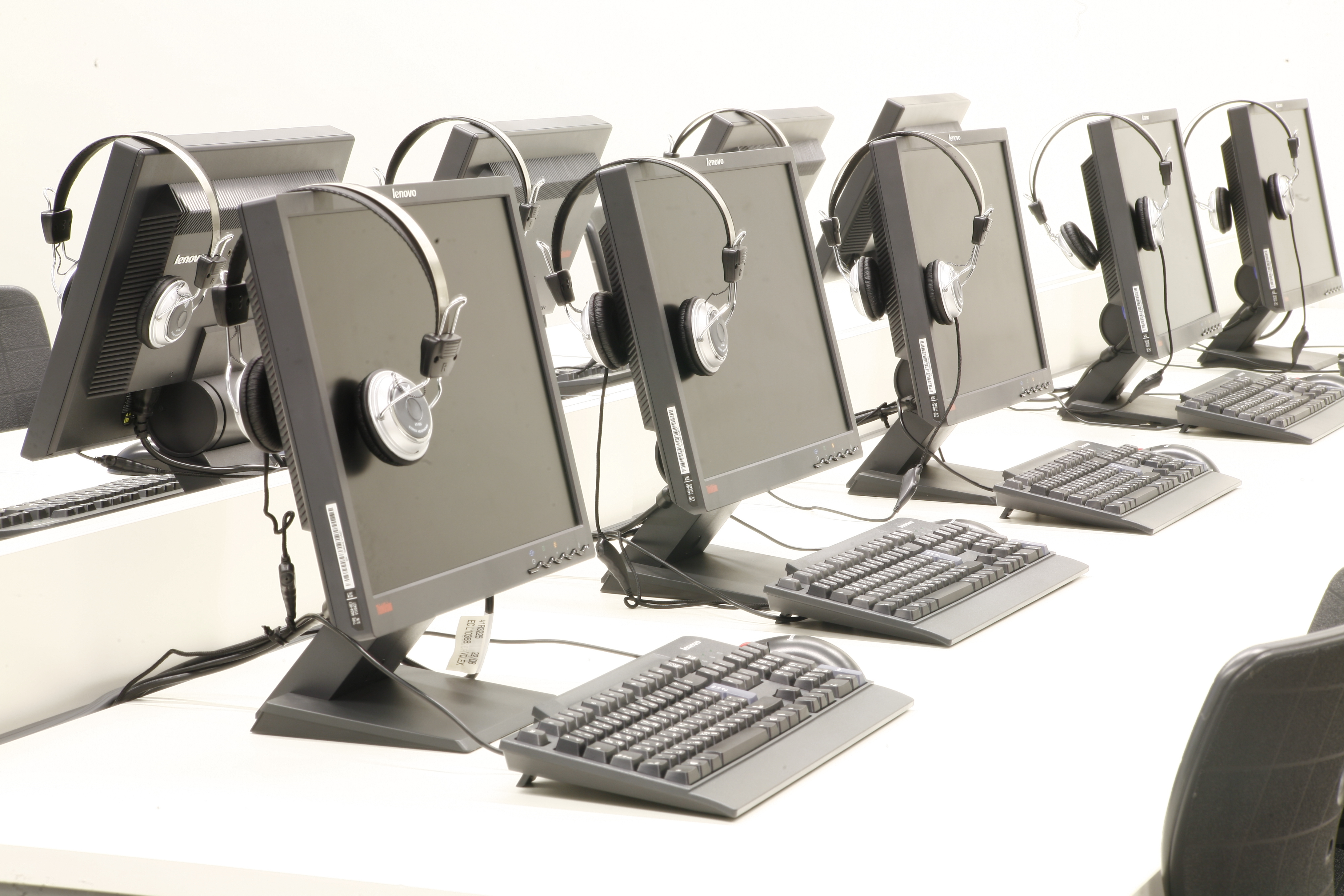 3 Common IT Help Desk Support Challenges