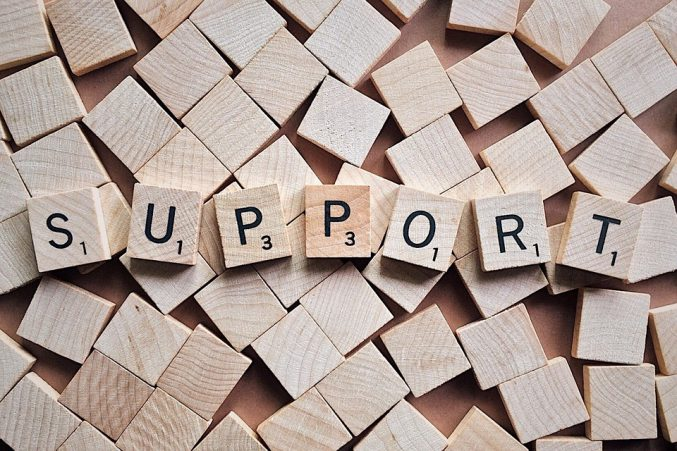 4 Questions You Should Ask To Potential Student Support Service Provider