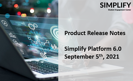 September 2021 BlackBeltHelp's Monthly Product Updates