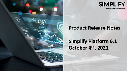 October 2021 BlackBeltHelp's Monthly Product Updates